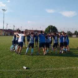 Campioana a făcut eventul! Livetext, finala Cupei României: Șoimii Lipova - Unirea Sântana  2-1