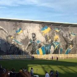 Baraje de promovare în Liga 3-a: Oțelul, printre formațiile de tradiție ce au evadat din fotbalul județean! Sărbătoare de 24 de karate pentru petroliști