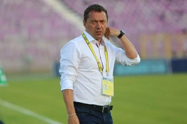 Liga a II-a, etapa a 28-a: Balotești ia trei puncte mari la Miroslava, Mioveniul lui Roșu - la al doilea succes consecutiv