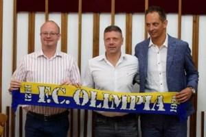 UTA, singura divizionară secundă ce nu și-a ales antrenorul pentru noua stagiune: Selymes și Țălnar sunt ultimele nume ce vin în nord vest!