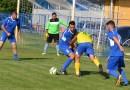 """""""Zonele"""" de la Vinga, Șimand și Socodor dau ultimele finaliste de la Cupa Satelor! Adea, Olari sau Arăneag, un prim pas spre Liga 6-a?"""