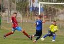 Nădab, Pilu, Zăbrani II și…Bîrzava sunt ultimele finaliste ale Cupei Satelor la fotbal