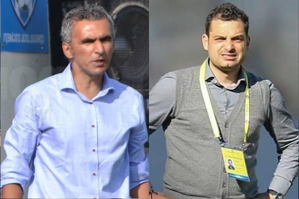 """Mutări la nivelul băncilor tehnice în Liga 2-a: Iencsi """"divorțează"""" de Călărași pentru a o prelua pe Pandurii, de unde a plecat Teja"""