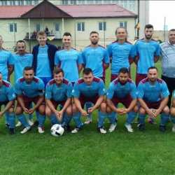 Liga VI-a, etapa a 4-a: Bujac, Sântana și Pilu își continuă parcursul fără greșeală