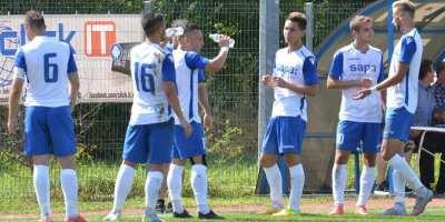 Liga a IV-a Arad, etapa a 29: Dimineața gazdelor cu 17 goluri marcate în trei partide, Crișul nu a avut milă de echipa fostului antrenor