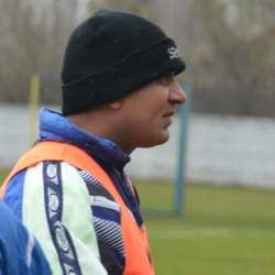 """Nici """"rețata"""" cu antrenor interimar nu funcționează: Progresul Pecica – Victoria Felnac 1-1"""