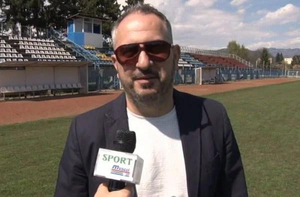 """Merge UTA pe mâna lui Mihai Joița? """"Ajut cu ce pot, jucători, eventual sponsori și, dacă se vrea, prin experiența acumulată într-o funcție executivă"""""""