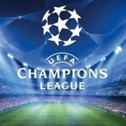 Biletul zilei Champions League - 13 si 14 Februarie 2018