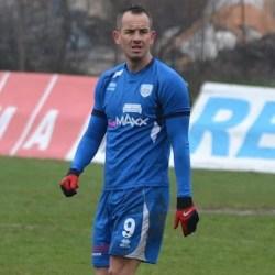 Național Sebiș - Mama Mia Becicherecu Mic 16-1, final