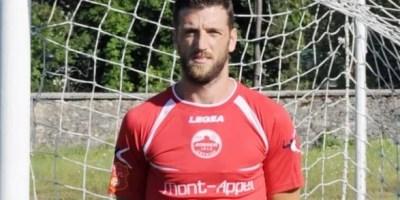 Markovic – bun de joc pentru Afumați! Nu se pune problema amânării meciului de duminică, de la Șiria