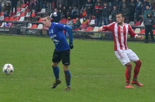 """Cermeiul și-ar putea juca întreg sezonul cu ocazia vizitei celor de la CNS Deva: """"Momentul perfect ca fotbaliștii să-și mai plătească din datoriile față de club"""""""