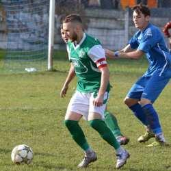 """Alb-verzii"", la - 3 de locul 7: Voința Mailat - ACS Socodor   3-1"