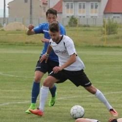"""Minunile nu apar din neant, """"Vladi"""" la un nou record stagional: Victoria Nădlac - CS Glogovăț 0-4"""