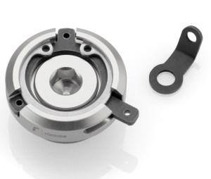 Rizoma Engine Oil Filler Cap M25x1.5