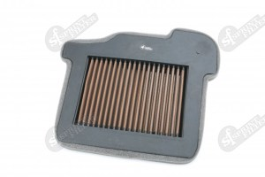 Sprint Air Filter for Yamaha R6 08-16
