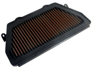 Sprint Air Filter for Honda CBR1000RR 08-16