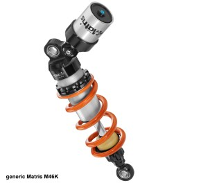 Matris_M46K_Rear_Shock