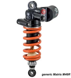 Matris_M46R_Rear_Shock
