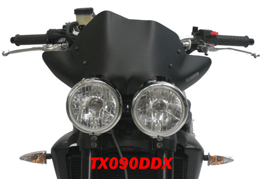 TX090XDX