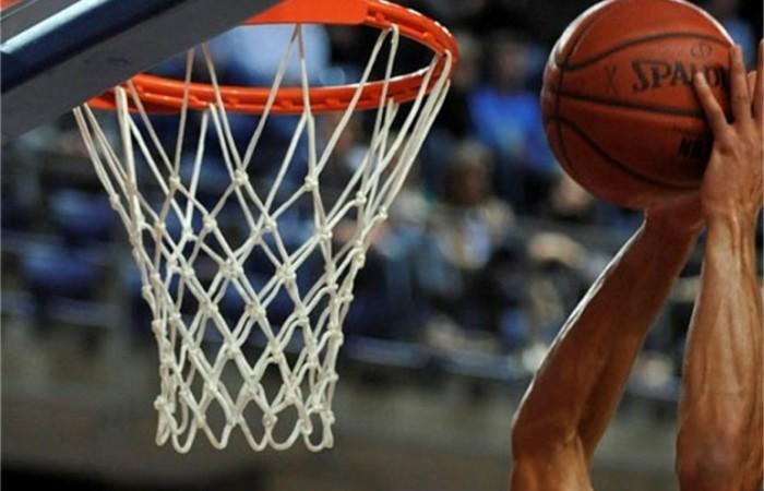 Basketbalclinic Sportboekingen