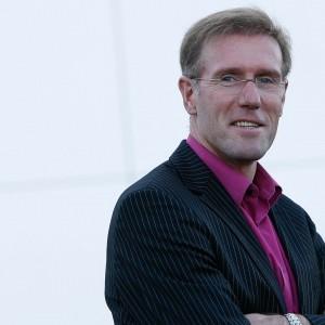 Hans van Breukelen Sportboekingen