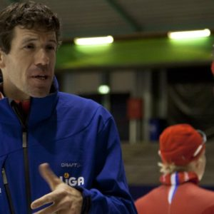 Gianni Romme Sportboekingen