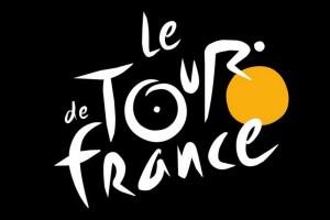 Cyclisme: 105e Tour de France @ France
