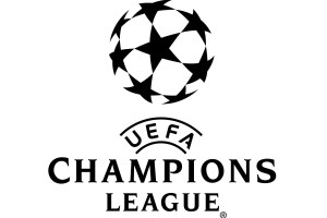 Football: Quarts de finale Ligue des Champions (matchs aller)