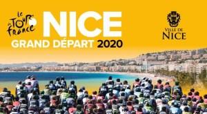 Cyclisme: 107e Tour de France