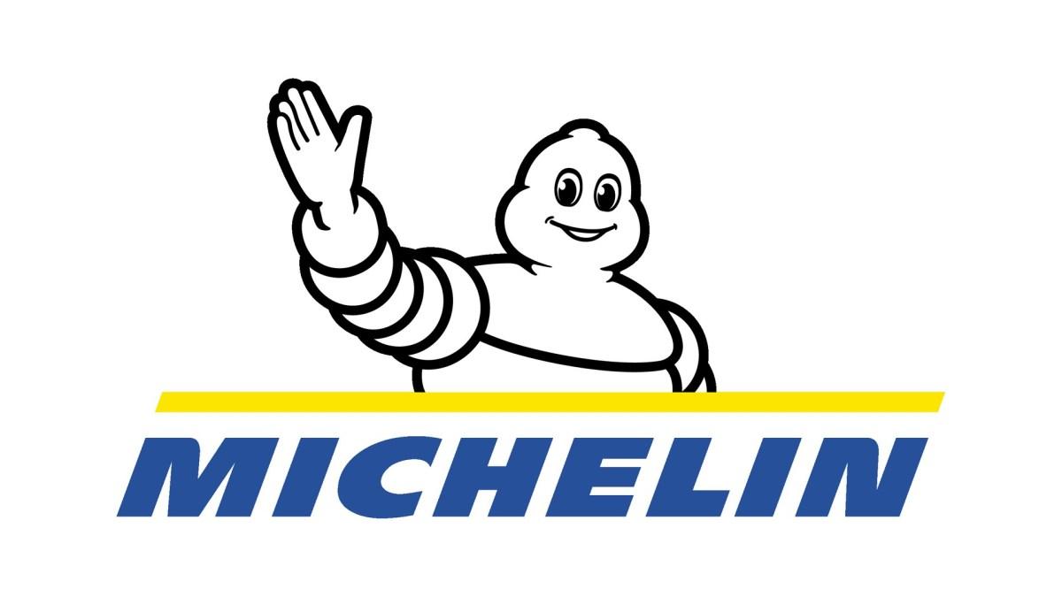 Agences Michelin Renforce Sa Collaboration Avec Webedia Sportbusiness Club
