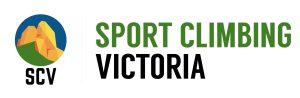 Victorian Youth Bouldering Titles - BlocHaus Port Melbourne @ BlocHaus Port Melbourne