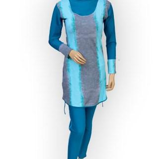 Baju Renang Muslimah SM-47