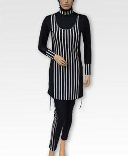 Baju Renang Muslimah SM-46