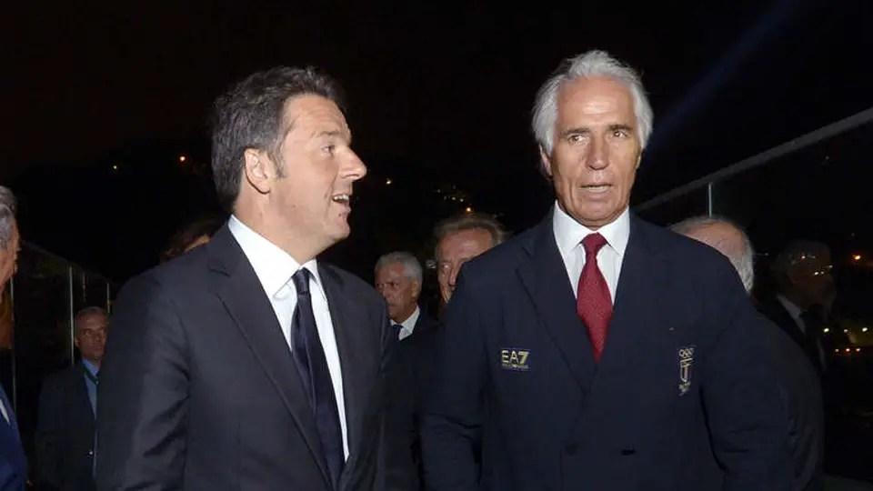 Olimpiadi: a Parigi nel 2024 ea Los Angeles nel 2028, accordo vicino