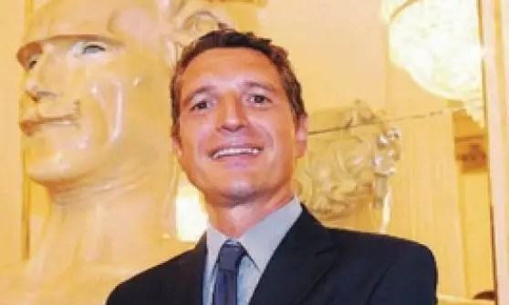 Diritti tv, Lega A ipotizza nuova asta