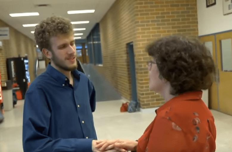 Autismo e scuole superiori (terza parte)