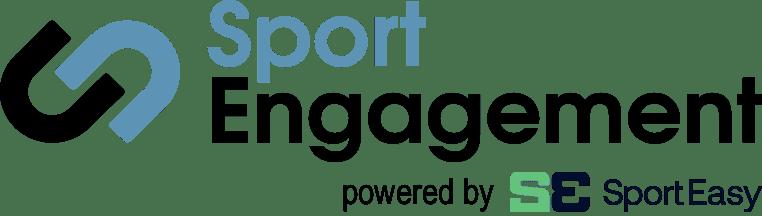 logo-sport-engagement-se@2x