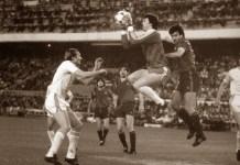 steaua - barcelona 1986
