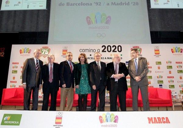 Forum 2020