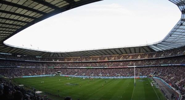 Twickenham_Stadium
