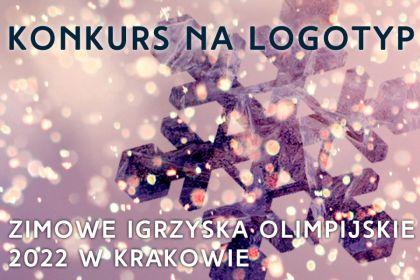 Concours - Cracovie 2022