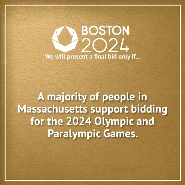 Boston 2024 - référendum