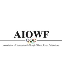 AIOWF