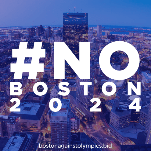 (Crédits - No Boston 2024)