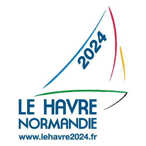 Le Havre Normandie 2024