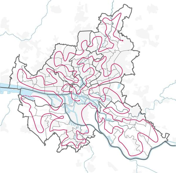 (Crédits - Olympia In Hambourg)
