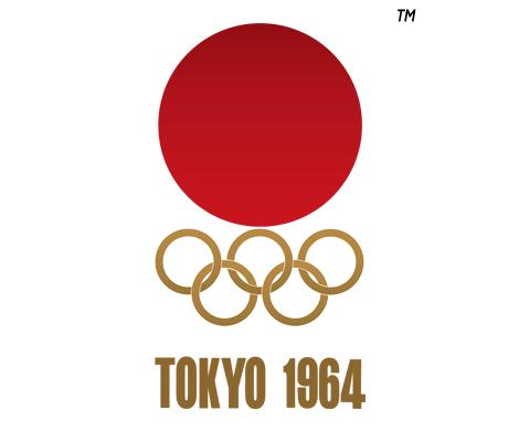 (Crédits - Tokyo 1964 / CIO)