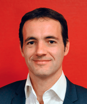 Nicolas Bonnet Ouladj