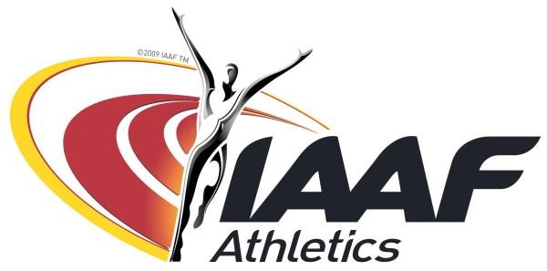 (Crédits - IAAF)