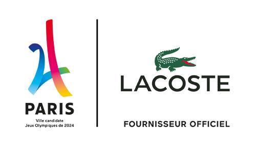 lacoste-paris-2024
